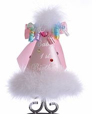 idea for Evie's first birthday