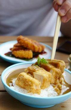 25 desirable best kendall square mit restaurants bars images rh pinterest com