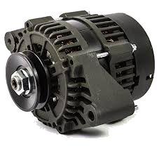 215 best indmar parts images on pinterest boat engine drain plugs rh pinterest com Indmar Engine Parts Lookup Indmar Engine Diagram