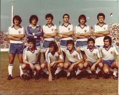 Real Zaragoza, Sad, Couple Photos, Couples, Retro T Shirts, Gloves, Stencils, Sevilla, Seasons