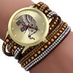 Cheap Accessories, Watch Sale, Quartz Watch, Bling, Watches, Bracelets, Women, Jewel, Wristwatches