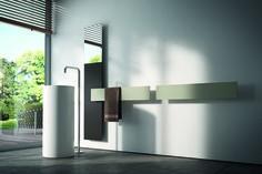 Tavola & Tavoletta design Andrea Crosetta