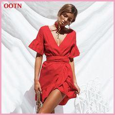 0504ffd713a3 Платья летние женские / Summer dresses for women: лучшие изображения ...