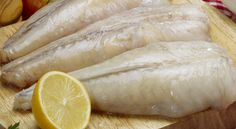 Este #pescado de sabrosa carne es conocido en #Asturias como #pixín. El #rape y sus beneficios. #LaPondala #Gastronomía #Gijón