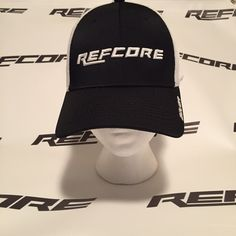 13 Best REFcore™ Apparel | Referee