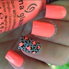 Instagram media by jewsie_nails  #nail #nails #nailart