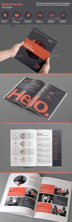 blog_diseño_grafico 7                                                                                                                                                     Más