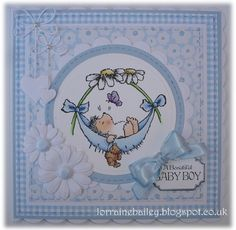 26 Ideas For Baby Cards Handmade Penny Black Penny Black Cards, Penny Black Stamps, Baby Girl Car Seats, Baby Bump Pictures, Baby Hammock, Baby Girl Wallpaper, New Baby Cards, Baby Shower Invitations For Boys, Baby Girl Gifts