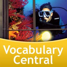 Read reviews, compare customer ratings, see screenshots, and learn more about Vocabulary Central Grade 6. Download Vocabulary Central Grade 6 and enjoy it on your iPhone, iPad, and iPodtouch.