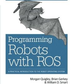 31 best ros images on pinterest in 2018 coding computer programming robots with ros pdf fandeluxe Gallery