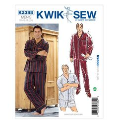 Pajamas   out of print would like to find