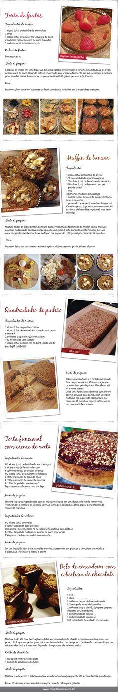 doces-delicias-blog-da-mimis-michelle-franzoni-01