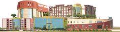 Best Engineering College of Gurgaon, engineering college in Gurgaon, Top engineering College in Gurgaon, NCR, Delhi, World College of Techno...
