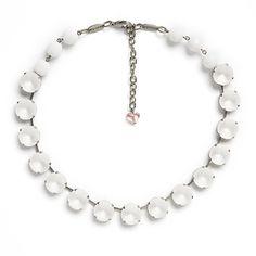 Sabika Jewelry - STRONG Sabika Vienna® Choker