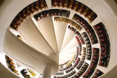 Design is what everyone looks for. Thanks to the fertile and the creative brains in the wine cellar construction industry. With their innovation and positive approach, they have been able to bring out the best wine storage design for the clients. Visit: http://signaturecellars.com.au