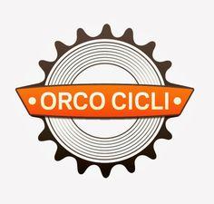 Orco Cicli #sardiniagrandtour #sardinia #sardegna #cycling