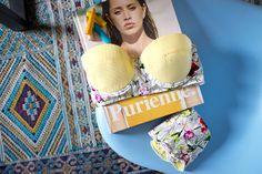 http://insidecloset.com/anemone-tarnos-13/