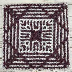 C2c Crochet, All Free Crochet, Crochet Round, Crochet Crafts, Crochet Hooks, Corner To Corner Crochet, Afghan Crochet Patterns, New Crafts, So Little Time