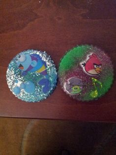 4/17/2014 First Resin Magnets