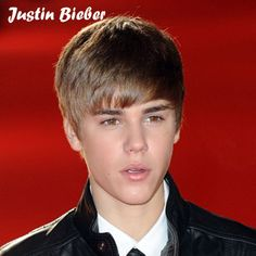Justin Bieber Google News: Baby Justin Bieber