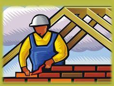 Trabajo espontáneo ~ Educación Cívica - Carpeta Pedagógica: http://educacioncivica.carpetapedagogica.com/2013/03/trabajo-espontaneo.html