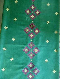 888 Best Kutch Work Images Hand Embroidery Embroidery Blouse Designs