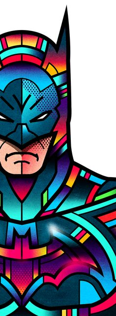 Superheroes WonderCon 2015 on Character Design Served