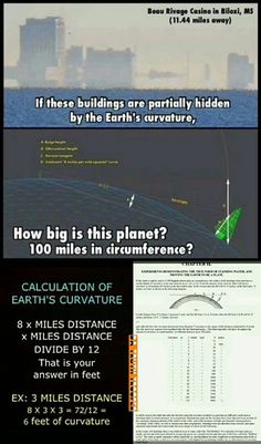 Perspective, Optical Convergence, Horizon, Vanishing Point show that Earth is a Flat plane Flat Earth Conspiracy, Conspiracy Theories, Round Earth, Earth 2, Terre Plate, Outer Space Pictures, Flat Earth Proof, Nasa Lies, The World Is Flat