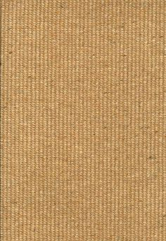 Wool Carpet That Looks Like Sisal Available In Wall To