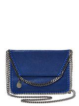 Falabella Shaggy Deer Mini Crossbody