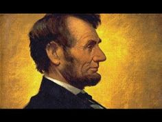 Abraham Lincoln's Education in Law- Adult?