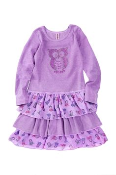 Jelly the Pug Fiesta Linda Skirt /& Top NEW TAGS Toddler Girls Set Outfit 12 24