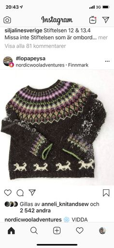 Crochet Top, Tops, Women, Fashion, Moda, Women's, Fashion Styles, Woman, Fasion