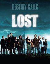 Lost (TV series 2004-2010) - IMDb