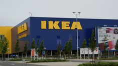 Furnishing Giant IKEA Trademark Sold to Subsidiary for $11 Billion