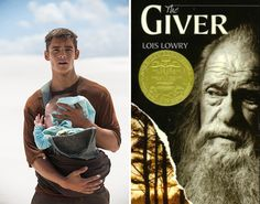 5 Questions We Had About the First Trailer for The Giver
