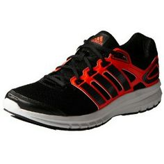 outlet store 3962a c556c Adidas Sneakers, Adidas Shoes