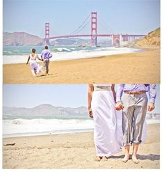 Top 10 Tips for San Francisco City Hall Weddings http://www.margemaghoneyphotography.com/blog/2011/11/12/10-Tips-for-San-Francisco-City-Hall-Weddings.aspx