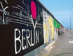 Städtereisen in die Hauptstadt Berlin bei Spar mit! Reisen