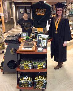 Ndsu Graduation 2020.15 Best Ndsu Graduation Images North Dakota State