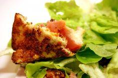 Dessous de la pizza Sans Gluten, Keto Recipes, Diet, Chicken, Food, Cooking Recipes, Pizza Pasta Bake, Lingerie, Essen