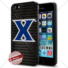 NCAA-Xavier Musketeers,Cool Iphone 5 5s Case Cover SHUMMA http://www.amazon.com/dp/B014B81ERO/ref=cm_sw_r_pi_dp_U4wkwb1625TW9