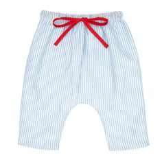 Presilas baby trousers
