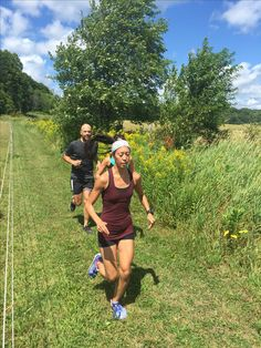 Running, Sports, Life, Racing, Keep Running, Sport, Track