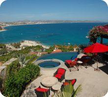 Villa's Del Mar Casita 48 $4,100,000 A/C 3,494 sq ft. 4 BD, 4 BA For more information please contact me: j.penny@snellrealestate.com