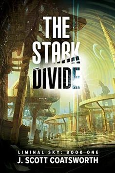 J Scott Coatsworth joins us to share the long road to the publication of his new queer science fiction novel The Stark Divide. Science Fiction Series, Got Books, What To Read, Free Kindle Books, Book Photography, Writing A Book, Book 1, Book Lovers, Nonfiction