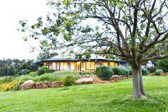 Flametree, a Yallingup House | Stayz $275