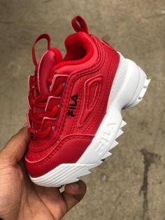 separation shoes d4a20 11943 Chaussures Bébé Fille, Mode Enfant, Tenues Jordan Pour Bébé, Tenues De Bébé,