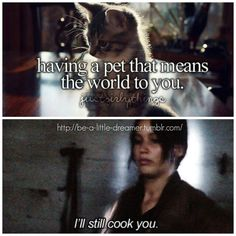 The Hunger Games Igrzyska Śmierci Katniss Hunger Games Movies, Hunger Games Fandom, Hunger Games Humor, Hunger Games Catching Fire, Hunger Games Trilogy, I Volunteer As Tribute, Mockingjay Part 2, Gale Hawthorne, Katniss Everdeen