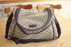 Gucci baby bag | $675.00